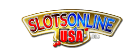 Casino Slots Games Online USA – Play Best Real Casino Online Slots Games